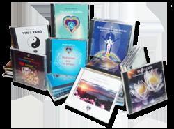 CD et Téléchargements