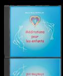 Méditations Pour Les Enfants