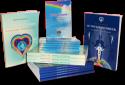 Pack Complet 3 Livres
