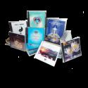 Pack Complet 8CD