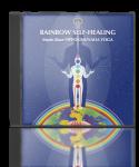 Rainbow Self-Healing
